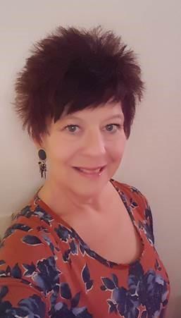 Melinda Ruplinger, MS, RD, LD | Dietary Consultants, Inc